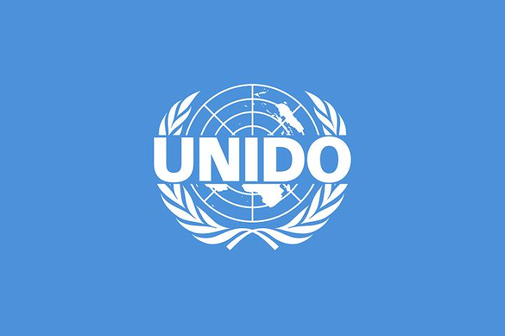 Apa yang Disebut UNIDO, dan Apa Tujuan Didirikannya?