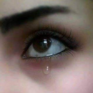 crying-dp-for-whatsapp-download
