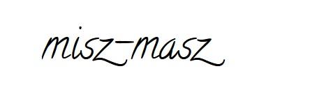 http://tyna-miszmasz.blogspot.com/2016/11/naturalne-spa.html