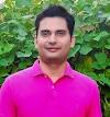 क्या होते है शरीर के सात चक्र जाने पूरी जानकारी योग गुरु पंकज शर्मा से