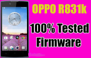 oppo-r831k-mtk6572-flash-file-download-free
