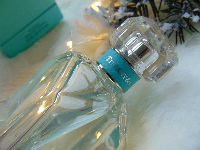 Tiffany &Co, iperfumy.pl