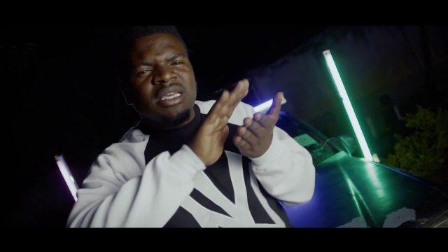 Download Video | Pinty Melody - Adui Ni yule Uliyemsaidia