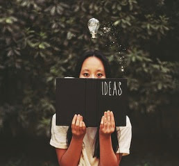 ideas tesis, como se hace una tesis