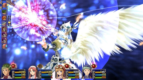 the-legend-of-heroes-trails-in-the-sky-the-3rd-pc-screenshot-3