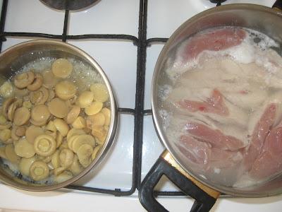 pui-cu-ciuperci-2