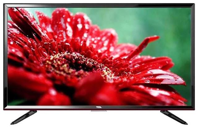 Kelebihan dan Harga TV LED TCL L32D2900 32 Inch