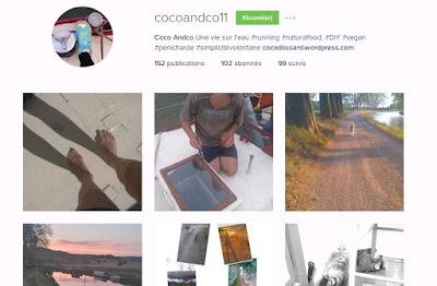 https://www.instagram.com/cocoandco11/
