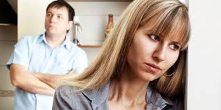 3 metodos eficaces para recuperar a tu ex pareja