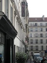 Hotel Amour - 70percentpure
