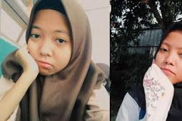 Gadis kembar Ini Dipertemukan Lewat Sosial media Setelah 14 Tahun