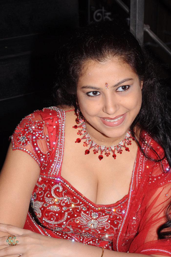 Sexy Sexy Movie Tamil