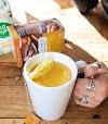 Turmeric Tea Health Benefits | Turmeric Tea Recipe | How to Prepare Turmeric Tea |Turmeric for Weight loss? |Side – effects?