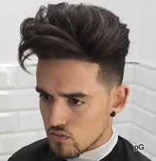 Best Hair Style for boys | Mens hair Style 2021