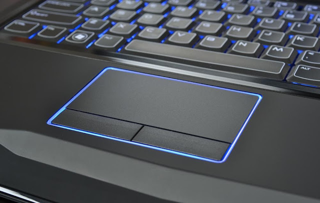 How To Choose A Good Laptop
