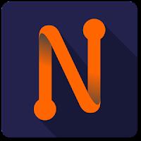 NetLoop VPN Premium APK