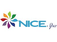 Lowongan Kerja Kasir dan Receptionist di Nice Spa - Semarang
