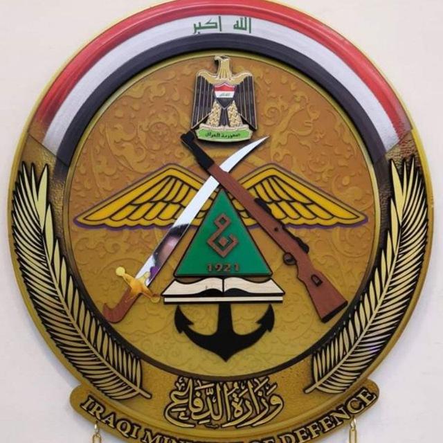 وزير الدفاع يوافق على قبول شريحة الدورة التأهيلية (82) الذين إجتازوا الدورة بنجاح في الدورة (83)؟