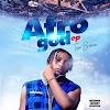 [FULL EP] Tise Brown Afro God Ep