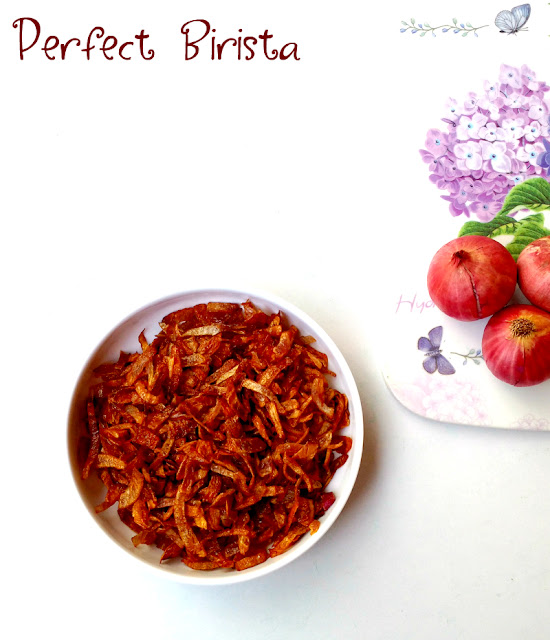 crispy-fried-onions-recipe