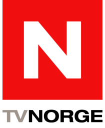 TV Norge HD - SES  Frequency