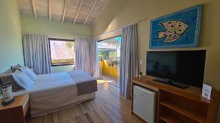 Rede Beach Hotéis