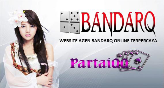 Website Agen BandarQ Online Terpercaya