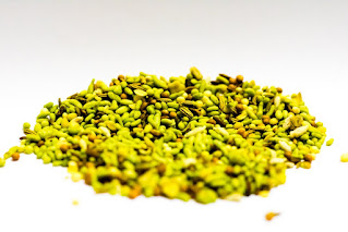 Fennel seeds,sauf