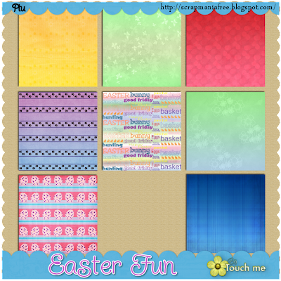 http://1.bp.blogspot.com/-9vsCXmw3sYo/TWO3_m_dFtI/AAAAAAAABHQ/xgYQcUjFLtI/s400/TouchMe_EasterFun_paper_prev-2.png