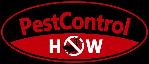 Pest Control How