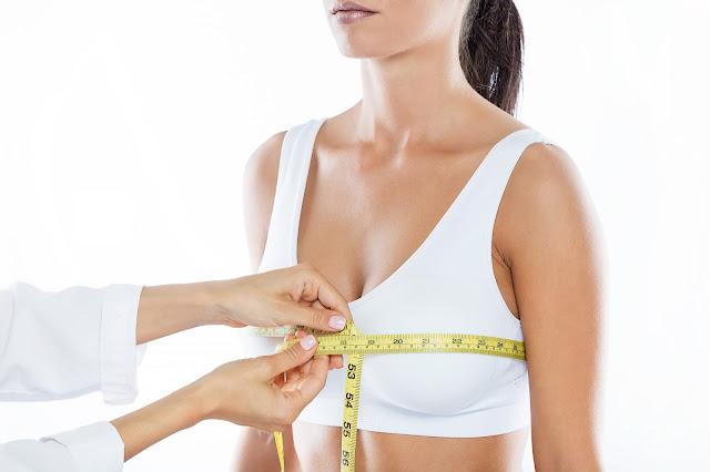3 exercices faciles pour brûler la graisse du buste