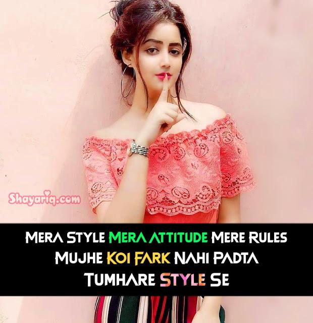 Hindi quotes, hindi status, hindi new status, hindi love shayari, hindi sad shayari