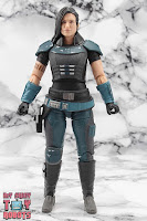 Star Wars Black Series Cara Dune 03