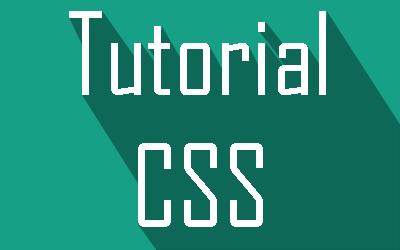 Tutorial CSS : Mengubah Warna Select Text / Blok Text