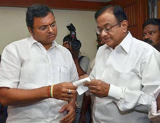 stay-karti-chidambaram-arrest