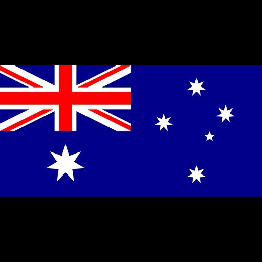 australia nike kits 2017 dream league soccer kuchalana