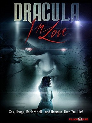 Dracula in Love - Legendado Torrent