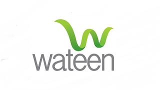 Wateen Telecom Ltd Jobs 2021 in Pakistan
