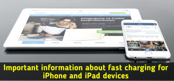 Important_information_about_fast_charging_for_iPhone_and_iPad_devices