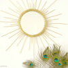 http://pin-k-up.blogspot.fr/2014/10/diy-realiser-un-miroir-soleil.html
