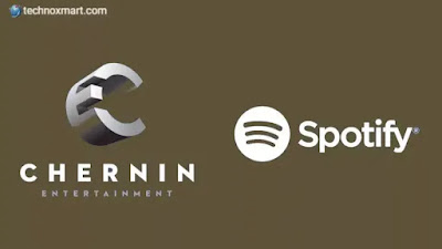 Spotify Collaborates With Chernin Entertainment To Develop Podcasts For Movies, TV Shows