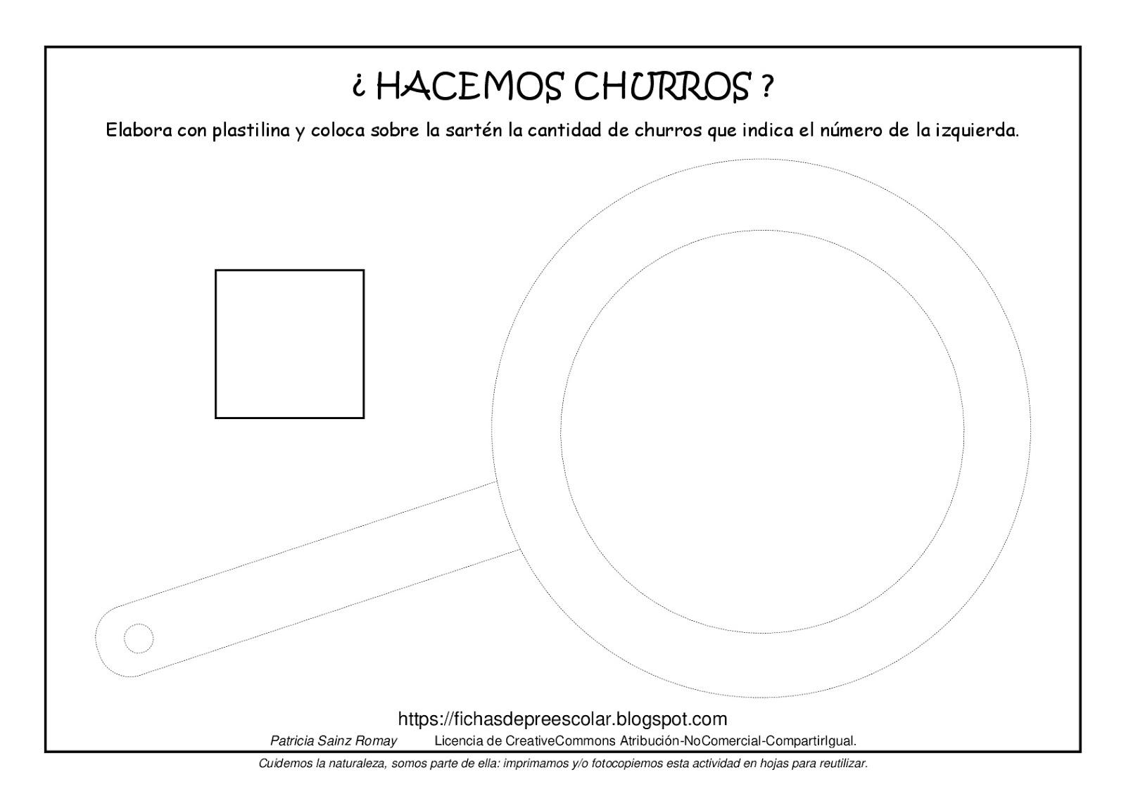 Lujoso Hojas De Conteo Gratuitas Galería - hojas de trabajo básicos ...