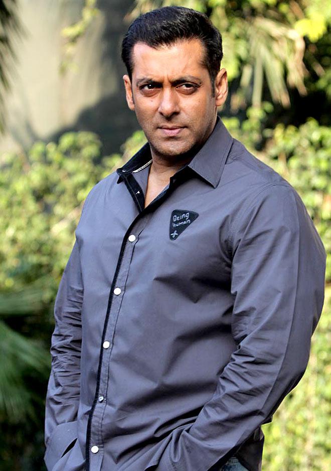 Best Of Salman Songs Free Download