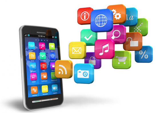 Four Helpful Mobile Apps That Would Help The Cancer Patients