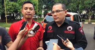 """Gubernur Jakarta Terpilih  Anies Baswedan Dilaporkan ke Polisi Karena Pidato """"'Pribumi' nya"""