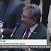 Deputado Caetano se manifesta sobre impasse entre desembargadores no caso Lula