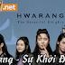 Phim Hoa Lang Sự Khởi Đầu - Hwarang The Beginning Full HD | 2016