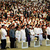 Muslim Indonesia: The Golden Age of Islam Nusantara