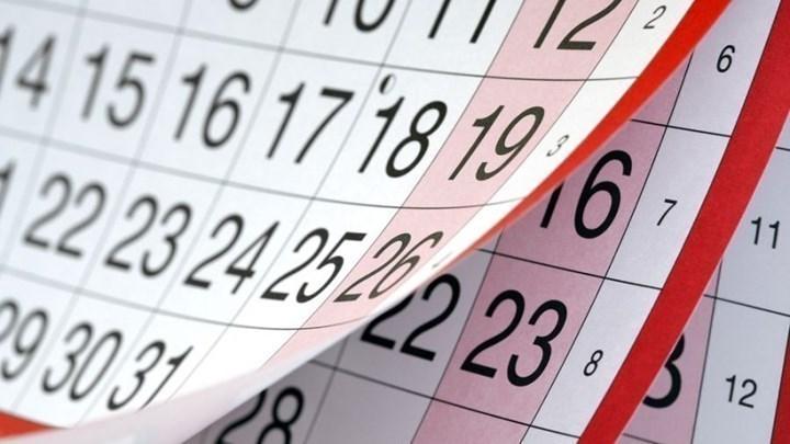 Εορτολόγιο: Ποιοι γιορτάζουν σήμερα 5 Ιανουαρίου