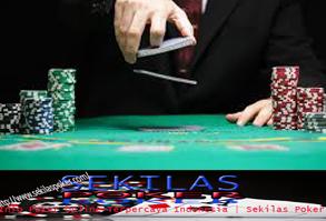 Bermain Situs Poker Domino Online Terpercaya Paling Hokky
